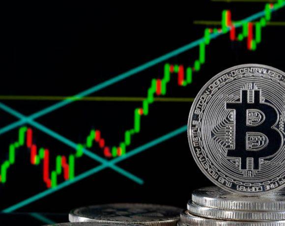 płatność bitcoin
