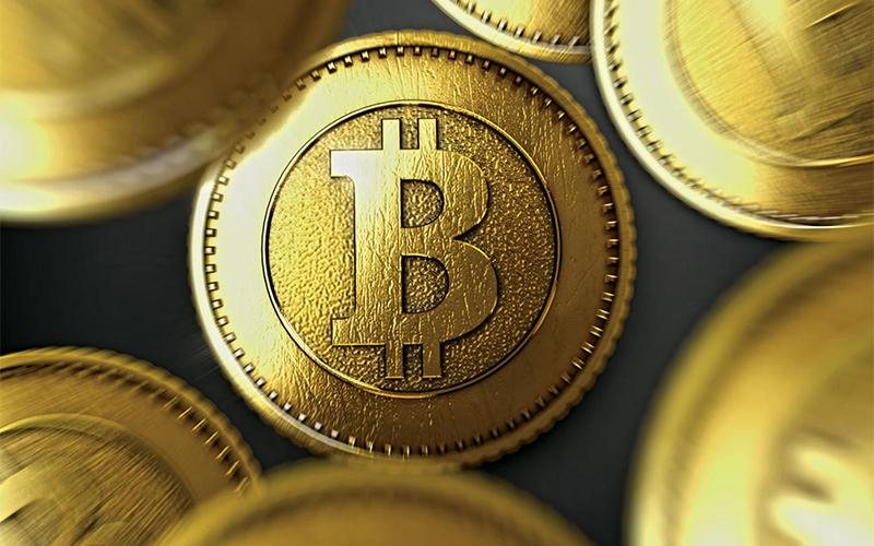 kryptomilionerzy bitcoin