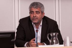 Amir Hossein Saeedi Naeini bitcoin