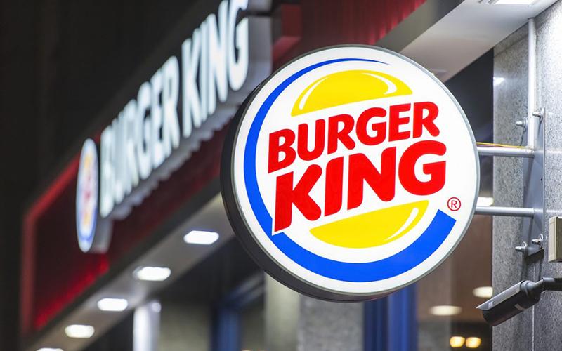 burger płatność bitcoinem