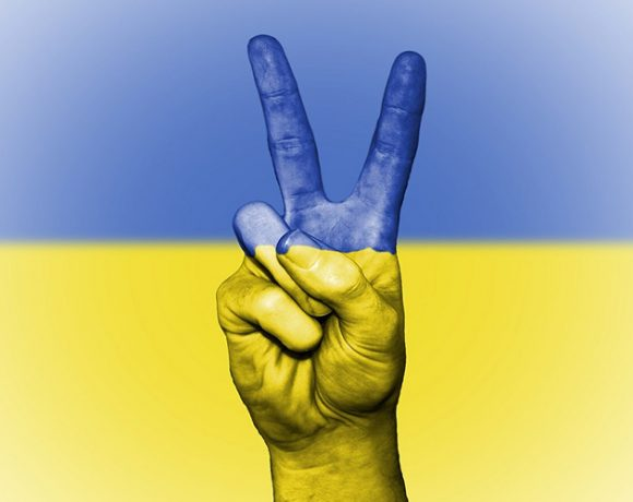kryptowaluty ukraina