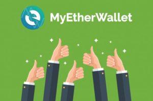 myether wallet kryptowaluty