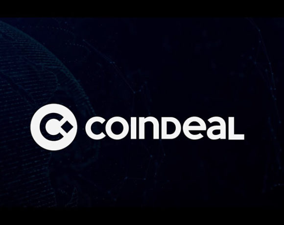 CoinDeal giełda kryptowalut