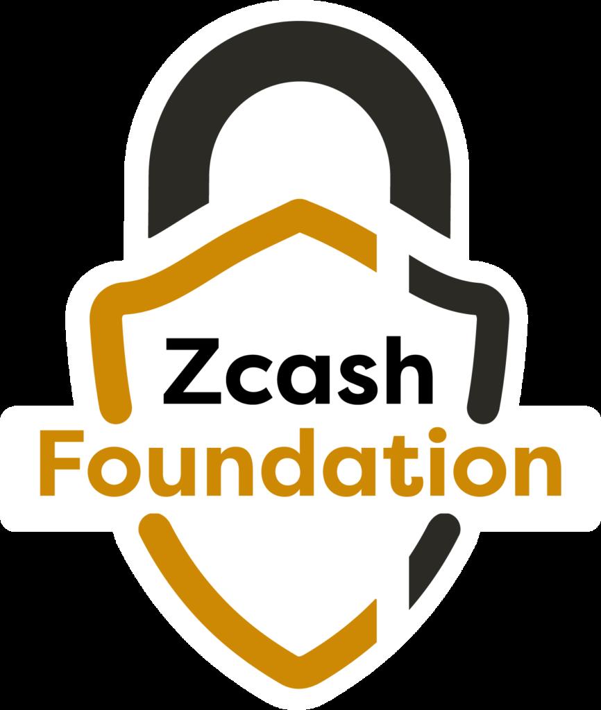 zcash fundacja