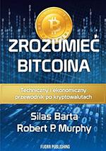 zrozumiec bitcoina