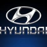 Hyundai kryptowaluty