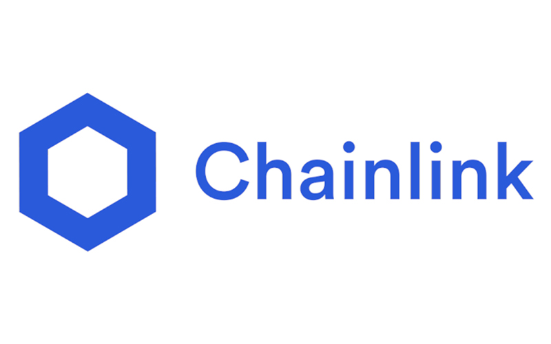 chainlink link kryptowaluta