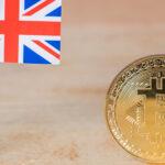bitcoiny wielka brytania