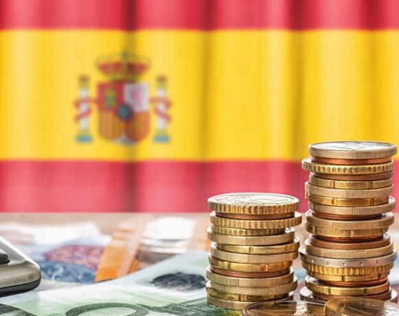 bitcoin hiszpania