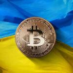 ukraina kryptowaluty